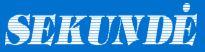 rasytojo logotipas