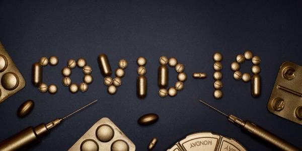 Nuotraukos šaltinis: pexels.com, autorius: Miguel Á. Padriñán