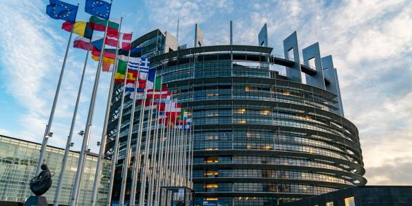 Rugsėjo 13-16 d. Plenarinės sesijos balsavimų paaiškinimai raštu