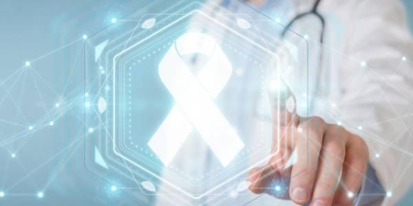 """L. Mažylis: """"Specialusis kovos su vėžiu komitetas Europos Parlamente pradeda finalinį etapą"""""""